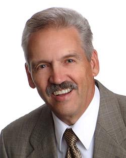 Dick Metivier thumbnail