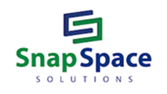 SnapSpace
